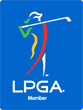 lpga_logo_match_blue