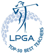 lpga_top_teacher_small